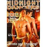 Midnight Dancers ~ Gino Paul Guzman