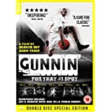 Gunnin' For That #1 Spot [2007] [DVD]by Michael Beasley