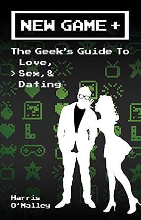 game geeks guide dating ebook btjdu
