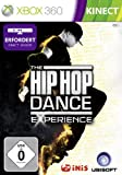 The Hip Hop Dance
