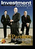 img - for Investment Advisor: The Voice of Independents Magazine: Broker/Dealer Special Report June 2010, Volume XXX, No. 6 book / textbook / text book