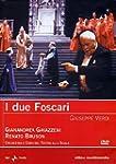 I Due Foscari [Italia] [DVD]