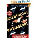 Scientology: Ich klage an!