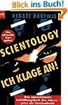 Scientology - Ich klage an!