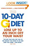 The 10-Day Gi Diet: Lose up to an inch off your waist