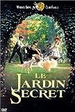 echange, troc Le Jardin secret