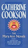 The Mary Ann Novels: v. 1