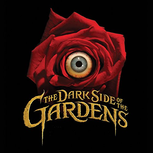 the-dark-side-of-the-gardens-music-from-howl-o-scream-at-busch-gardens-single