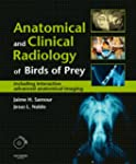 Anatomical & Clinical Radiology of Bi...