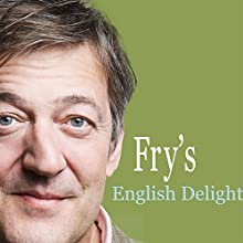 Intonation Miscellaneous by Stephen Fry Narrated by Stephen Fry