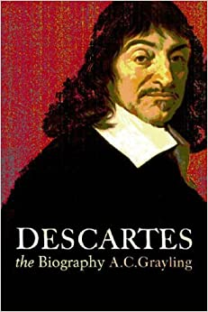 the early life and times of rene descartes Descartes discovered an early form of the law of conservation of mechanical momentum (a measure of the motion of an object), and envisioned it as pertaining to motion in a straight line, as opposed to perfect circular motion, as galileo had envisioned it.
