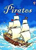 Pirates (Usborne Beginners)