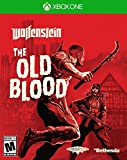 Wolfenstein The Old Blood (輸入版:北米)