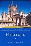 Hereford (Pilgrim Guides)
