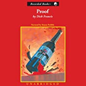 Proof | [Dick Francis]