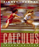 img - for Calculus (2nd Edition) book / textbook / text book