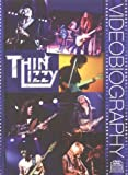 Thin Lizzy - Videobiography [2007] [DVD]