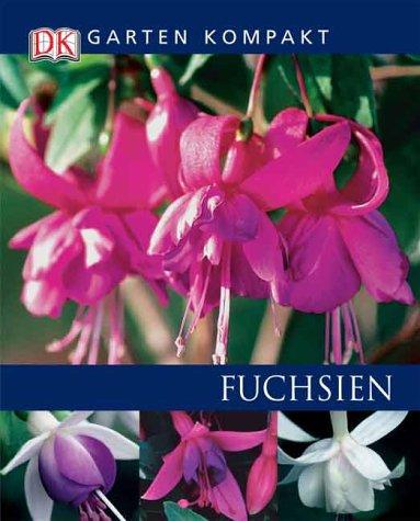 fuchsien richard rosenfeld 3 8310 0548 6 3831005486. Black Bedroom Furniture Sets. Home Design Ideas