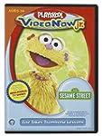 Videonow Jr. Personal Video Disc: Ses...