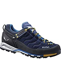 Salewa Mountain Trainer GTX Mens Shoe