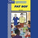 img - for Fat Boy: Quickreads book / textbook / text book