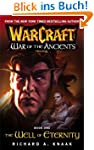 Warcraft: War of the Ancients #1: The...