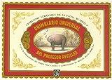Animalario Univeral