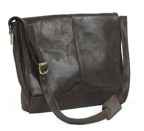 claire-chase-messenger-satchel-distressed-brown-one-size