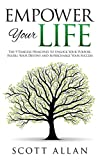 Bargain eBook - Empower Your Life