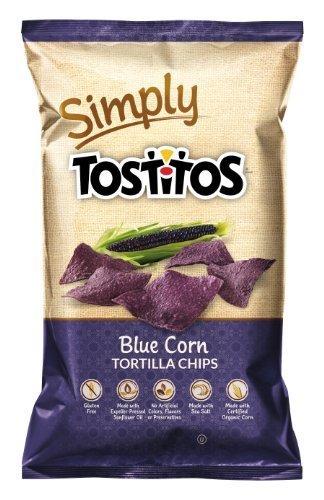 tostitos-simply-natural-blue-corn-tortilla-chips-by-frito-lay