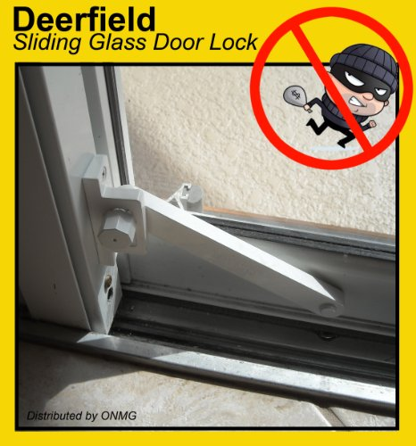 Cheap Sliding Patio Door Hardware December 2011