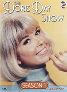 Doris Day Show S1