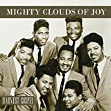 Harvest Collection: Mighty Clouds of Joy Mighty Clouds of Joy