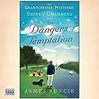 Sidney Chambers and the Dangers of Temptation Hörbuch von James Runcie Gesprochen von: Peter Wickham