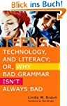 Teens, Technology, and Literacy; Or,...
