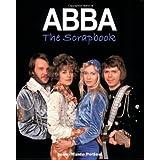 ABBA The Scrapbookby Jean-Marie Potiez
