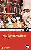 "Afficher ""Jazz for the President"""
