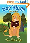 Kinderb�cher:Der kluge L�we Leonard (...