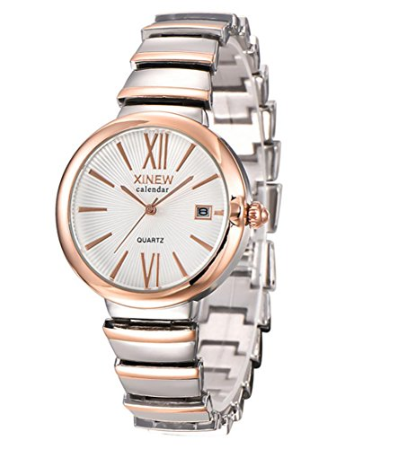 xinew-all-steel-date-montre-quartz-lady-white