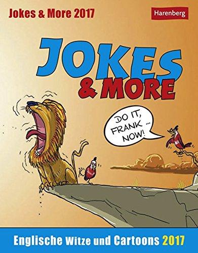 jokes-more-kalender-2017-englische-witze-und-cartoons