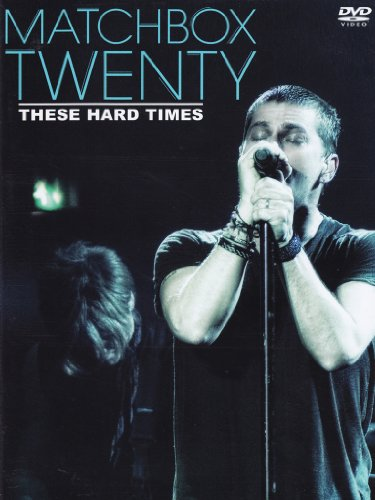 these-hard-times-usa-2007
