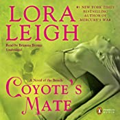 Coyote's Mate | [Lora Leigh]