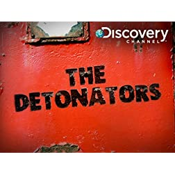 Detonators Season 1