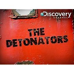 Detonators Season 1