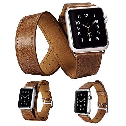 icarercaser-3-in-1-cinghia-di-cuoio-genuina-polsino-di-design-in-stile-multi-per-original-iwatch-di-