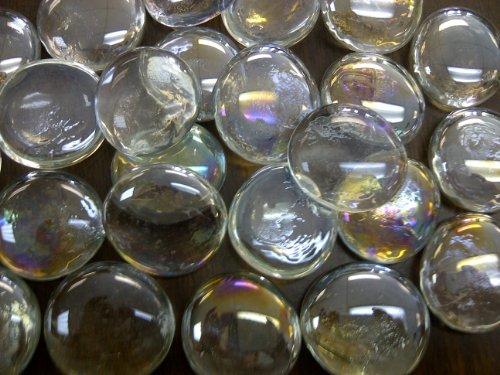 Cheap Tbc Clear Xl Decorative Gem Stones Vase Filler Table