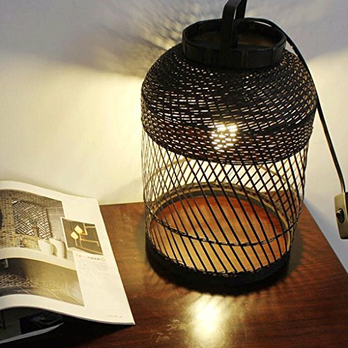 pride-s-southeast-asia-creative-small-table-lamp-bedroom-bedside-lamp-modern-new-cozy-japanese-style