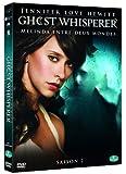 Image de Ghost Whisperer: L'intégrale de la saison 2 - Coffret 6 DVD [Import belge]