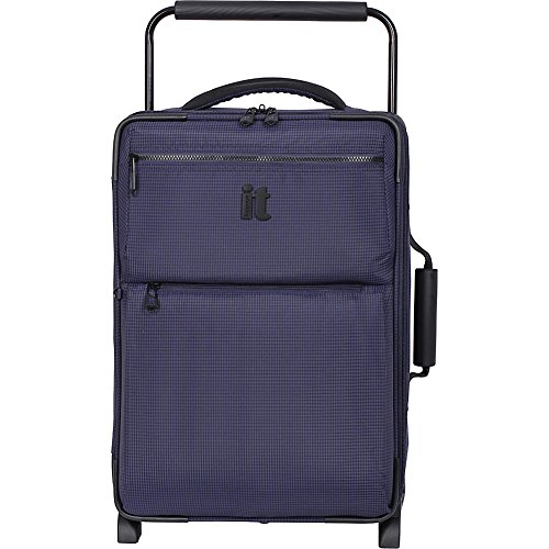 it-luggage-worlds-lightest-los-angeles-2-wheel-215-inch-carry-on-navy-blue-2