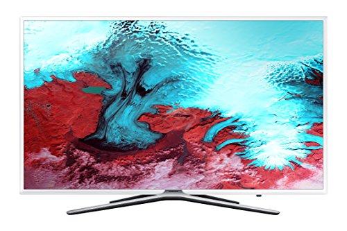 Samsung-UE40K5589SUXZG-1016-cm-40-Zoll-Fernseher-Full-HD-Triple-Tuner-Smart-TV-wei